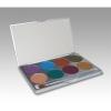 Paradise Palette - Nuance 8 Colours